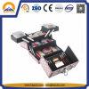 최신 판매 알루미늄 직업적인 메이크업 조직자 예 (HB-2006)