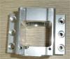 Automobil-maschinell bearbeitete Ersatzteile, bearbeitend, maschinell bearbeitetes Drehen, das Prägen maschinell und stempeln
