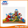 Im FreienChildren Playground Equipment für Sale Txd16-Hod011