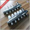Separador de agua del acero inoxidable 304 (YZF-PZ153)