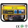 générateur d'essence de l'alimentation 2.5kVA générale