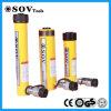 単動水圧シリンダの工場Sv19y100260