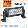 Vollständiges Sale 36W 7 Inch Offroad LED Light Double Row LED Light Bar