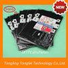 Bandeja de tarjeta plástica para la bandeja de tarjeta de la identificación de Epson R230
