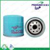 Pezzi di ricambio & filtro dell'olio automatici per la serie dei Nissan (15208-01B10)