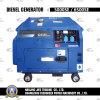 Diesel Generator (5000SE)