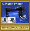 Tomar hasta 20 kg Sistema de Roland Teniendo impresora