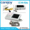 Electrocardiógrafo barato EKG-903A3 de la máquina del canal ECG del plomo 3 del precio 12 de Carejoy de CE ISO aprobada - Maggie