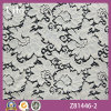 Neues Design Guipure Lace Fabric für Garments, Dress