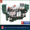 Yuchai 220HP Engine (YC6M220C)