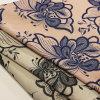 Tela de la impresión 100%Polyester para la ropa