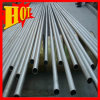 ASTM B338 GR 2 Titanium Seamless Tube pour Heat Exchanger