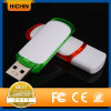 USB 8GB del USB Thumb Drive Flash Drive