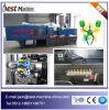 Kundenspezifische Qualitäts-Plastikspielwaren, die Maschine herstellen