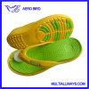 Guter Fuß glaubt EVA-Einspritzung-Hefterzufuhren für Frauen