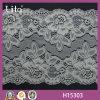 ナイロンおよびSpandex Underwear Lace (H15303)