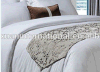 Sale caldo Bedding Textile Bed Sheet Pillowcse e 5mm Stripe Duvet Cover