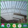 Taller prefabricado de la estructura de acero del Alto-Palmo (XGZ-SSW 506)