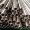 Pipa de la aleación de cobre del exportador de China (CuNi 80/20)