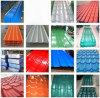 Beste verkaufendach-Stahl-Fliese
