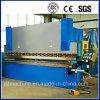 CNC 수압기 브레이크 (APB160.40 HT072)