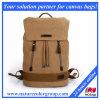 Entwerfer-Laptop-Rucksack für Männer