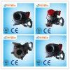 D-maximum TurboLader 4jj1-Tc Rhv5 8980115293 VFD30013 Viez