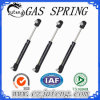 Entry Door Locksets를 위한 유압 Hatch Gas Struts