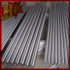 Diâmetro 12mm High Purity Grade 1 Titanium Rod