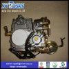 Carburateurs pour OEM 1320077A00 de moteur diesel de Suzuki F6a