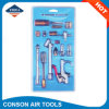 18PC Air Blow Gun Kit (EDK17)