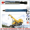BerufsHydraulic Cylinder für Construction Machinery