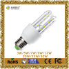SMD hohe Leistung 3W U Shape LED Corn Light
