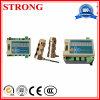 Surcharge Protector, Construction Hoist Partie Overload Indicator et Sensor
