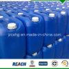 Acide acétique glaciaire/Gaa 99.5%