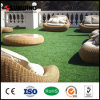 5-8 Jahre Warrantly Natural Fake Artificial Grass Carper für Garten