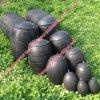 De opblaasbare RubberStoppen van de Pijp (die in China worden gemaakt)