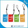 防水Ntag Access Controlのための213 RFID Tag