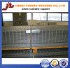 Rete metallica saldata galvanizzata calibro commerciale di assicurazione 10