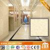 Tegel van het Porselein van Hotsale 24X24 van de fabrikant Nano Opgepoetste Verglaasde (J6D02)