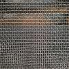 غلفن عمليّة بيع حارّة فولاذ [كريمبد] [وير مش]