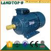 inducción eléctrica 10HP motor 7.5kw de 3 fases