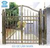 A alta qualidade Crafted a porta do ferro feito/porta 050