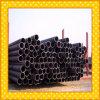 ASTM T2-legierter Stahl-geschweißtes Rohr
