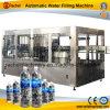 Máquina de enchimento da selagem da água automática