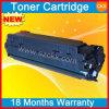 Cartucho de toner 35A CB435A para LaserJet P1005/1006