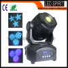 60W LED Effect Beam Spot Moving Head Stage Party Light