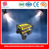 6kw Gasoline Generator Set for Home & Outdoor Use (EC15000E2)