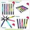 Verrückt, 500 Feder-elektronische Zigaretten-Marken der Hauch-K912D Shisha verkaufend