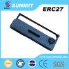 Printer compatible Ribbon para Epson Erc27 N/D